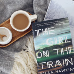 The Girl On The Train Book Club Discussion Page