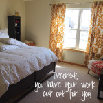 Decorist Before & After Guest Bedroom Makeover