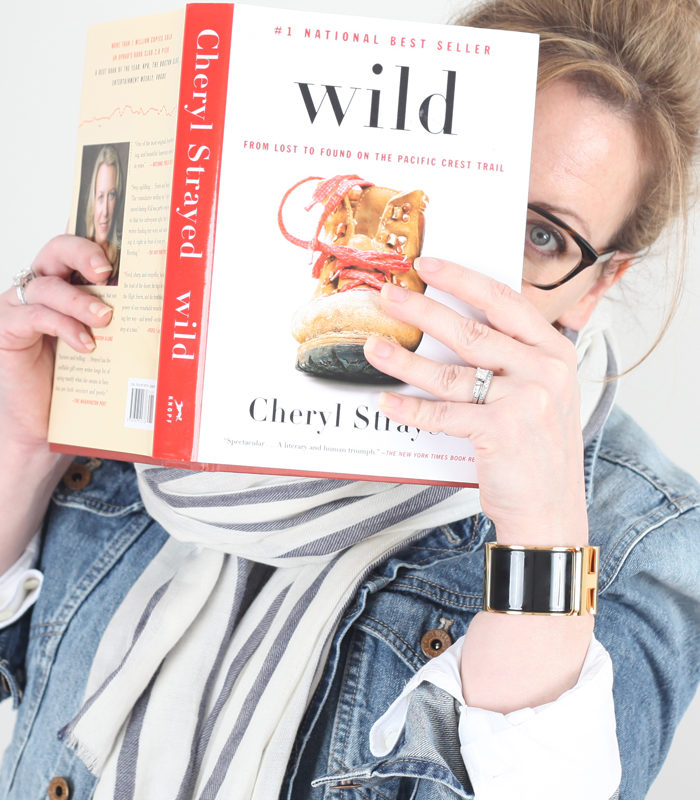 House Of Hipsters Book Club: Wild by Cheryl Strayed discussion page. A no obligation, read at your own pace book club.