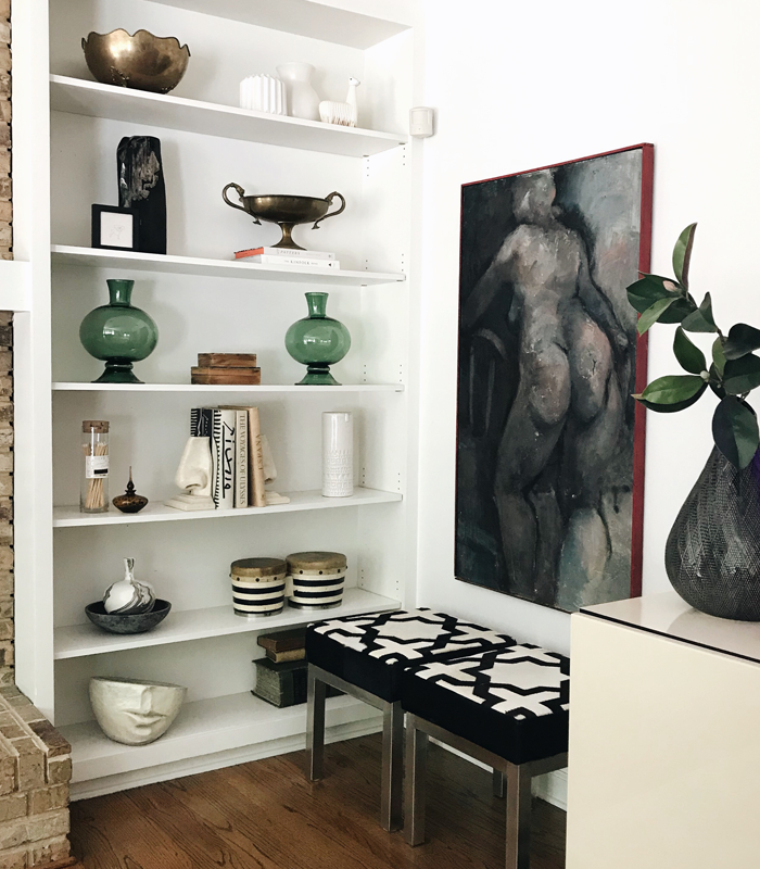 Tips On Where To Find Original Affordable Art For The Home